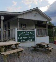 Twin Lakes Catfish Farm