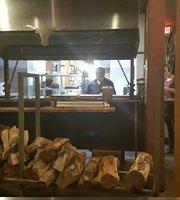 Copper Steer Steakhouse