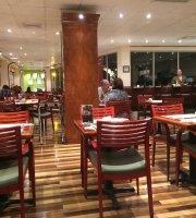 1822 Restaurant