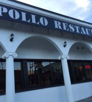 ‪Apollo Restaurant‬