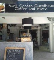 Sunil Garden Guesthouse