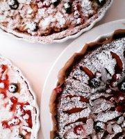 L'atelier des tartes