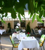 Restaurant le Roannay