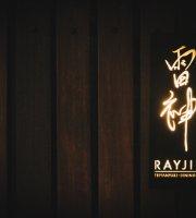 Rayjin