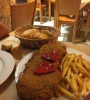 Bar Restaurante Maria Elena