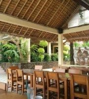 Rumah Makan Kampung Nelayan