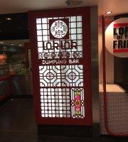 Lok Lok Dumpling Bar Rhodes