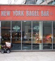 New York Bagel Bar