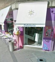 Gelateria Fantasia Italiana