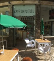 Cafe do Possolo