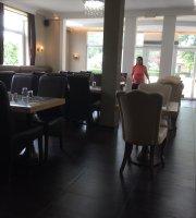 Restaurant Tuana
