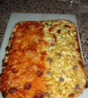 Pizza Giulia ristobar