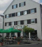 große clitolide video Dietfurt an der Altmühl(Bavaria)