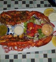 Restaurant Cape Cod