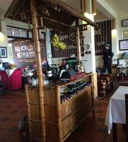 Xuan Thu Restaurant