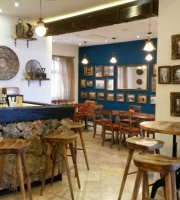 Al Karmeh Restaurant