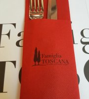 Famiglia Toscana