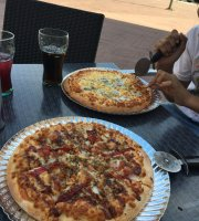 Bocateria Pizzeria Eclipse