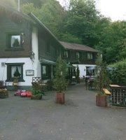 Landhaus Muhlenhof