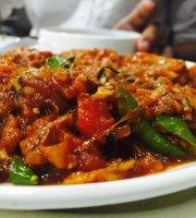 Zam Zam Mini Budget Restaurant
