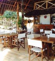 Zanzibar Bandas Restaurant