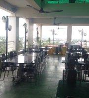 Arasan Sapthagiri Hotel Restaurant