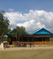 Rico Rico Cafe Beach