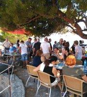 Sant Carles Cafe