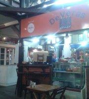 Deveras Cafe