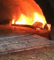 Pizzeria Scaccomatto