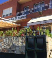 Bar El Riojano
