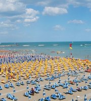 The 10 Best Cesenatico Beaches (with Photos) - TripAdvisor