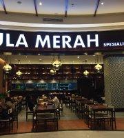 Gula Merah Grand Metropolitan Mall
