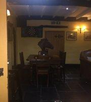 King's Head Inn