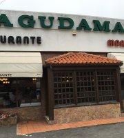 Restaurante Marisqueira Agudamar