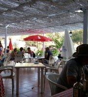 Restaurante 2000