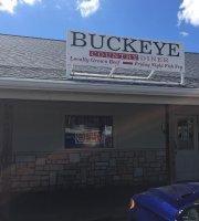 Buckeye Country Diner
