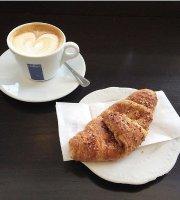 Liberty Cafè