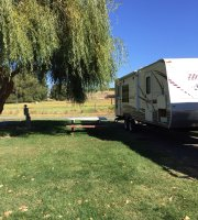 Country Lane Campground & RV Park