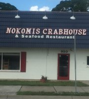 Nokomis Crabhouse And Seafood Restaurant
