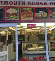Weymouth Kebab House