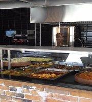 Aden Restaurant