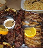 Multi Churrasco
