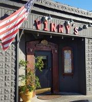 Vinny's Ristorante