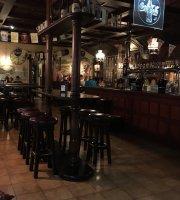 Brendan Pub