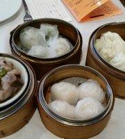 West Lake Chinese Restaurant