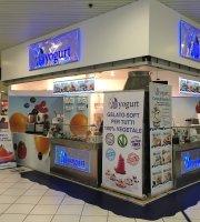 Yoyogurt Serfontana