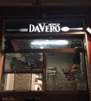 Osteria DaVero al Pigneto