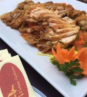An Nam Vietnam Restaurant