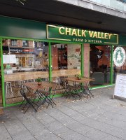 Chalk Valley Farm & Kitchen